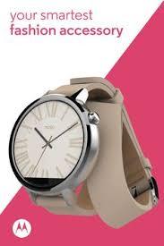 black friday deals target moto 360 2nd gen motorola moto 360 2nd generation women u0027s smartwatch for most
