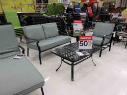 Used Patio Furniture Clearance Lowes Patio Furniture Clearance Discount Outdoor Furniture Outlet