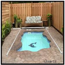 swimmingpool plunge pool infinity edge pool indoor pool deck