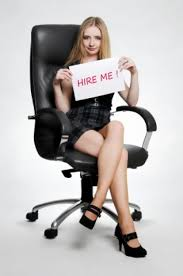 Best Place To Post Resume by What 8 Things Not To Do During Your Job Interview Hubpages