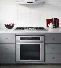 Thermador 36 Induction Cooktop Reviews 162 Best Thermador Images On Pinterest Kitchen Design Kitchen