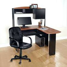 office table and chair set office table desk office desk and chair set captivating computer