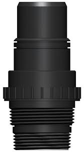17 best our sump u0026 sewage products images on pinterest sump