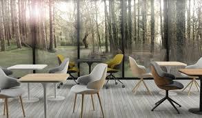 armchair design sleek armchair design made in france ciel by noé duchaufour