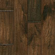 3 4 inch hardwood flooring kingsmill cape cod brown bear 3 4