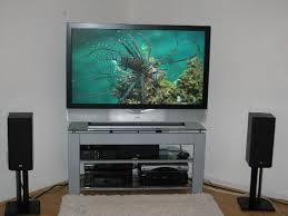 Tv Rp Tv Stands For Tabletop Rp Sets Ecoustics