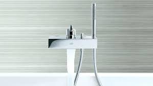 Axor Faucets Hansgrohe Hansgrohe Tub Filler U2013 Seoandcompany Co