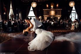 must register for wedding ballroom and workshops at the school of ballroom