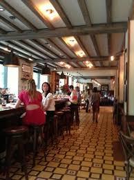 the 10 best restaurants near gramercy park tripadvisor