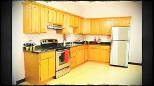 l kitchen designs l shaped kitchen design ideas design interior