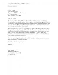 cover letter power words for cover letter power words for cover