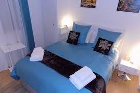 chambre d hote luchon villa blanca chambres d hôtes suite etigny chambres d hotes à