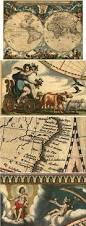 Maps Go 84 Best Antique And Vintage Wall Maps Images On Pinterest Wall
