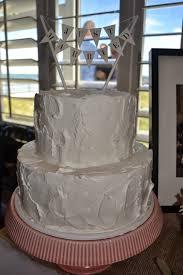 buy wedding cake how to store wedding cake atdisability