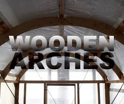 wooden arches 14 steps with pictures