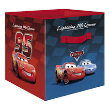 cars bedroom home decorating interior design bath kitchen ideas cars bedroom part 19 image of disney cars bedroom furniture collection