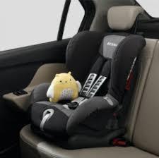 sieges isofix sièges de voiture renault siège enfant duo plus isofix groupe