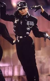 Michael Jackson Halloween Costume Blue Ivy Dresses Michael Jackson Beyoncé Nails Janet