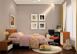 Best Bedroom Design Images On Pinterest Nursery Bedrooms And - Decorating bedroom ideas on a budget