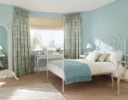 exquisite country blue and white bedroom ideas collection is like