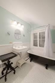 small bathroom remodel fort collins remodel bathroom colorado