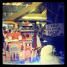 Gluta Shop cebu gluta shop selling or not