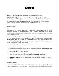 Resume Templates For Retail Esl Critical Essay Editing For Hire For Masters Argumentative