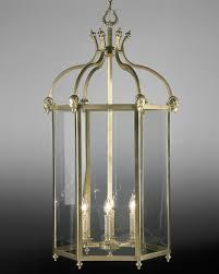 hexagonal adam style hanging lantern ll 7 u2013 federalist