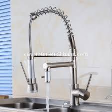 Tap For Kitchen Sink by Kitchen Sink Water Tap Kitchen Sink Water Tap Suppliers And