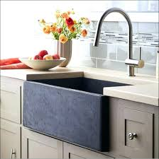 domsjo double bowl sink domsjo double bowl sink double bowl sink by acnc co