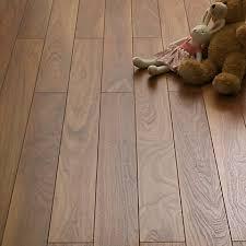 Laminate Flooring Planks Buy Walnut Laminate Flooring Shop Every Store On The Internet Via