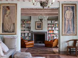 photos of interiors of homes italian interior design 20 images of italy s most beautiful homes