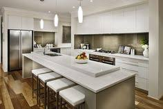 kitchen ideas perth the byron bay byron bay perth and kitchens
