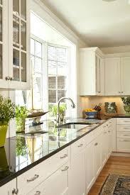 kitchen windows over sink kitchen bay windows over sink kitchen bay window over sink bay
