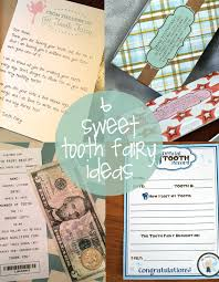 tooth fairy gift 6 tooth fairy traditions to check out creative gift ideas