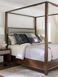 Custom Upholstered Headboards by Macarthur Park Terranea Custom Upholstered Headboard Lexington