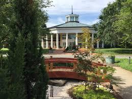 Botanic Garden Mansion Daniel Stowe Botanical Garden Rodgers Builders