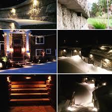 Vista Landscape Lighting by 146 Best Completed Hardscape Projects Images On Pinterest