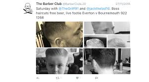 beer and haircuts from the 1920s velvet glove iron fist june 2016