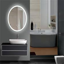 best ring light mirror for makeup products the lighted makeup mirror store