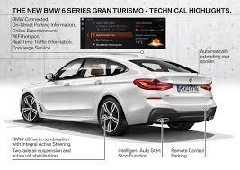 2018 g32 6 series gran bmw 6 series gran turismo g32 kini diperkenalkan image 672540