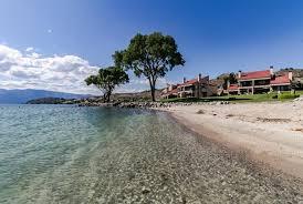 Lakefront Getaway 3 Bd Vacation Rental In Wa by Lake Chelan Shores Retreat 3 3 1 Bd Vacation Rental In