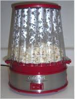 popcorn maker target black friday what u0027s the best popcorn popper