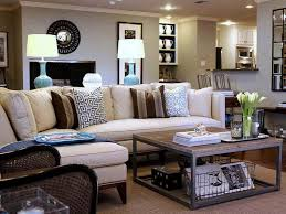 southern home living southern home decorating ideas project awesome photo of southern