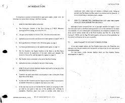 parts catalog datsun 2400 2000 documents