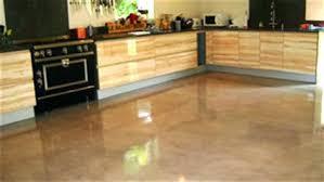 cuisine beton cire cuisine beton cire medium size of innenarchitekturontzagwekkend