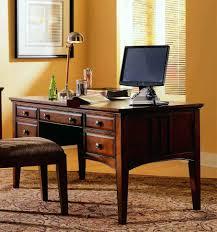 Walmart Secretary Desk by Desk Desktop Backgrounds Hd Mac Desk Organizer Walmart Desktop