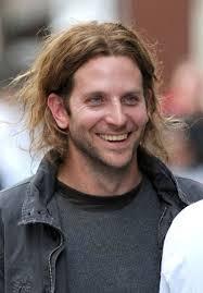 medium long hairstyles for men mens long wavy hairstyle 2015