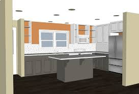 kitchen cabinet color combinations kitchen design photos 2015