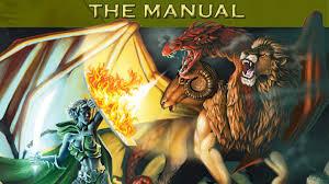 stalker ii radar manual castles u0026 crusades classic monster a monster manual by stephen